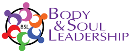 Body and Soul Leadership